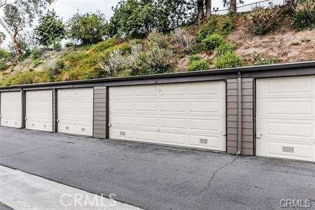 Image 7 of 1133 Rosecrans Ave #29A, Fullerton, CA 92833