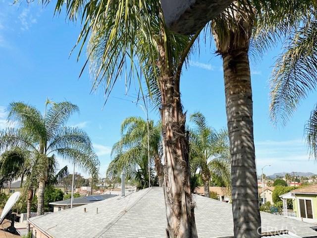 1468 N Eastern Av, City Terrace, CA 90063 Photo 45