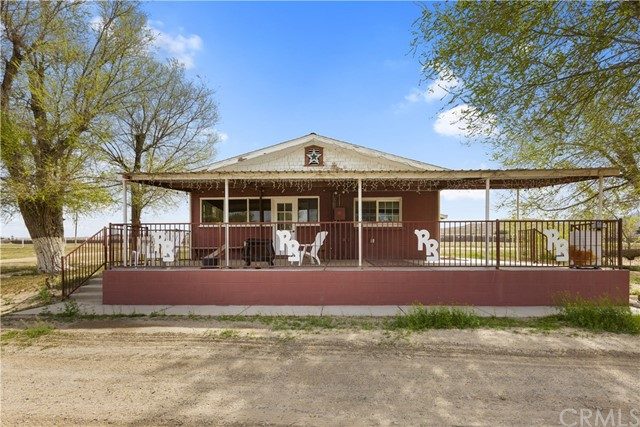 14433 ROY ROGERS RANCH ROAD, VICTORVILLE, CA 92368  Photo