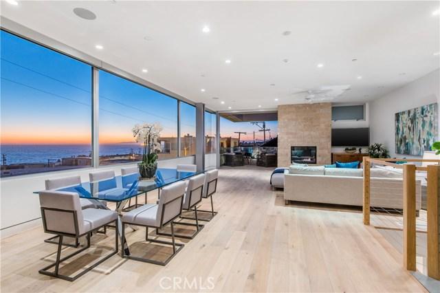 216 13th Street, Manhattan Beach, California 90266, 5 Bedrooms Bedrooms, ,4 BathroomsBathrooms,For Sale,13th,SB19276769