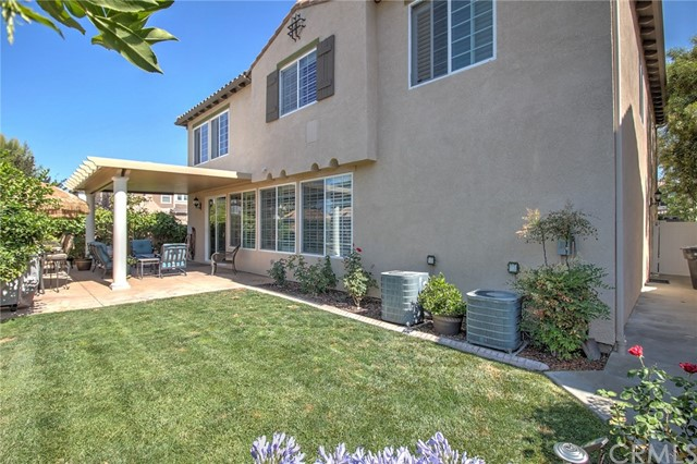 28983 Cumberland Rd, Temecula, CA 92591 Photo 7