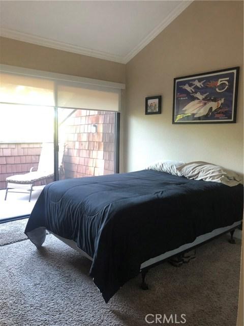 Image 13 of 2770 Pine Creek Circle, Fullerton, CA 92835