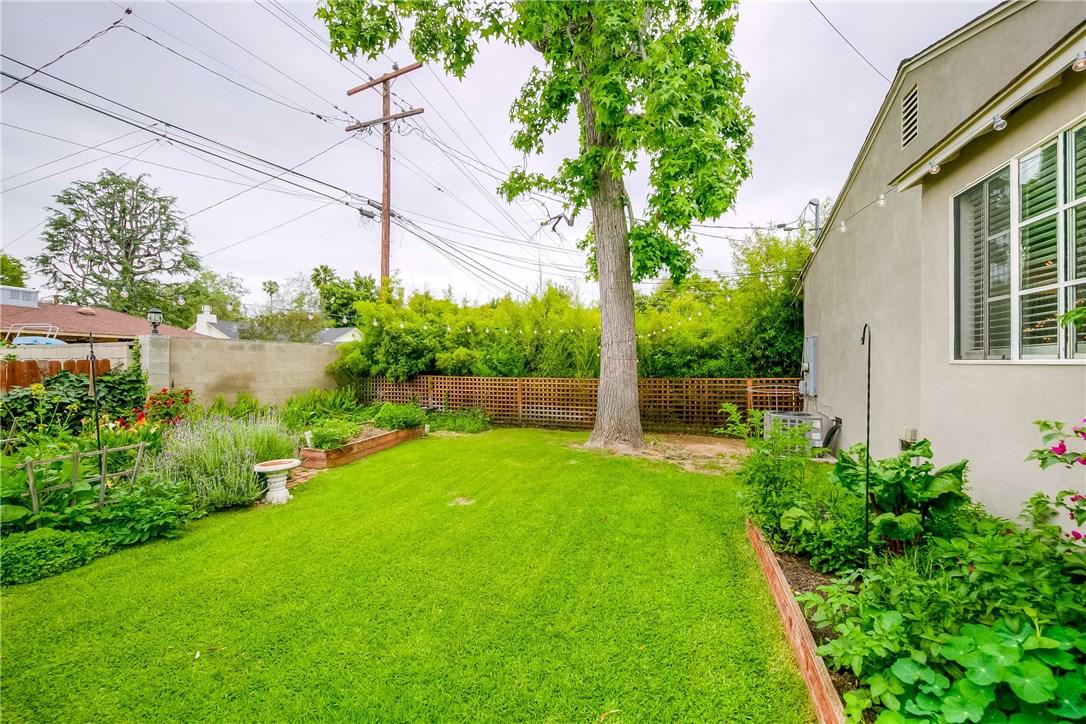 2834 E Orange Grove Bl, Pasadena, CA 91107 Photo 50