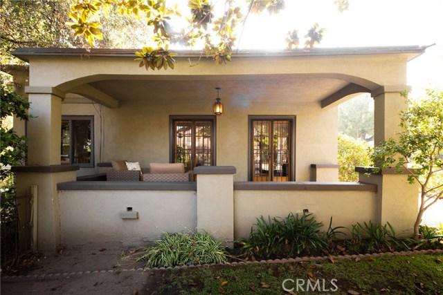 1004 E Topeka St, Pasadena, CA 91104 Photo 48