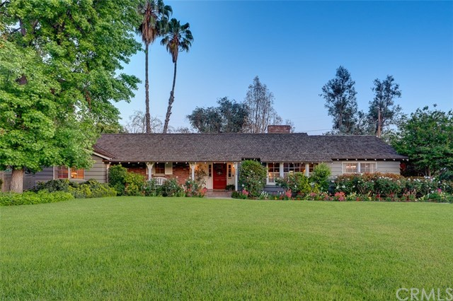 436 Stanford Drive, Arcadia, CA 91007