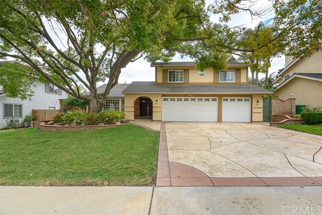 1663 Sutter Lane, Corona, CA 92879