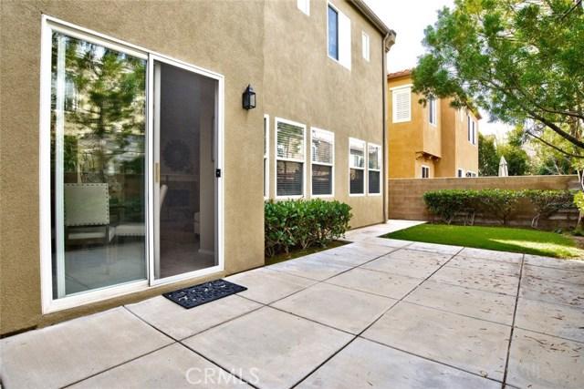 135 Spring Valley, Irvine, CA 92602 Photo 32
