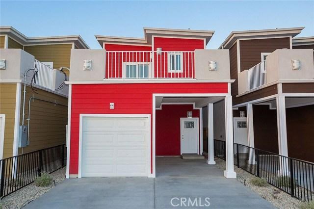 2465 Santa Ana N, Los Angeles, CA 90059