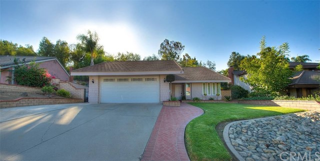 11 Quiet Canyon Circle, Phillips Ranch, CA 91766