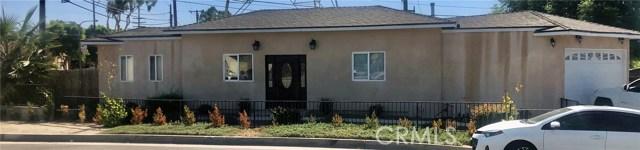 610 Armstead Street, Glendora, CA 91740