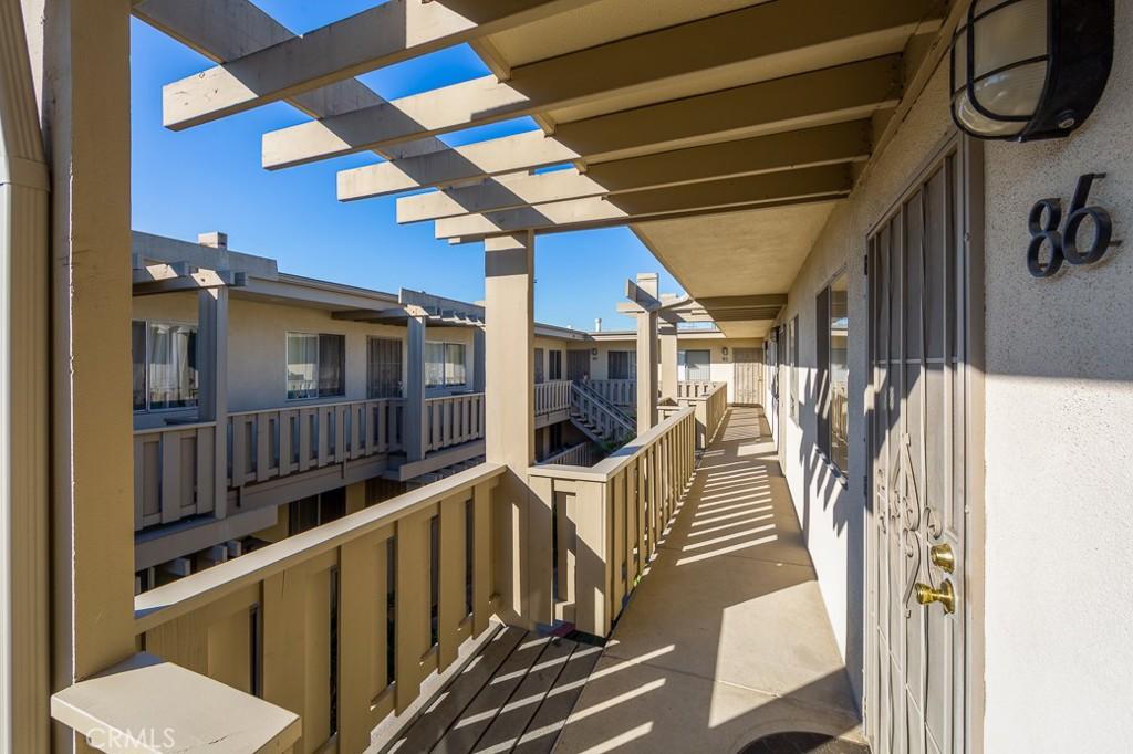 3365     Santa Fe Avenue   86, Long Beach CA 90810