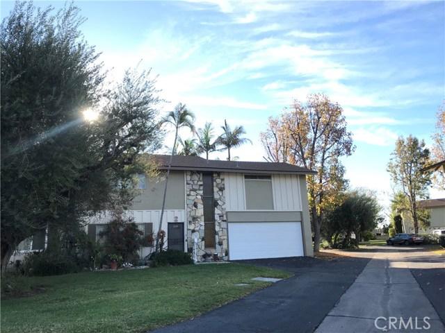 700 E Taft Avenue 2, Orange, CA 92865
