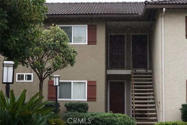 1165 Decker Street 15, El Cajon, CA 92019