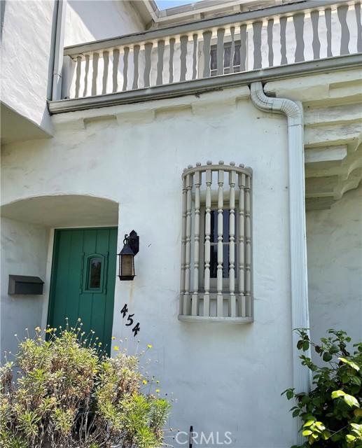 53. 454 W Palm Drive Covina, CA 91723