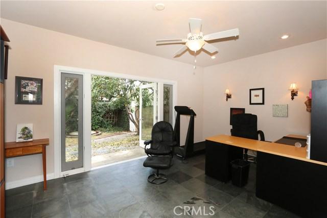 1540 Loma Vista St, Pasadena, CA 91104 Photo 39