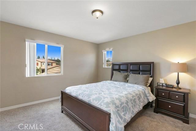 45082 Morgan Heights Rd, Temecula, CA 92592 Photo 27