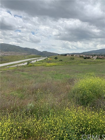 0  Squaw Mountian, Corona, California 0 Bedroom as one of Homes & Land Real Estate