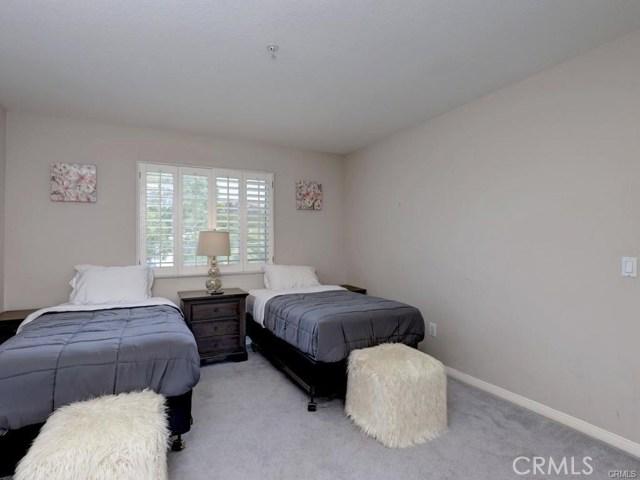 Image 6 of 1005 S Mountvale Court, Anaheim Hills, CA 92808