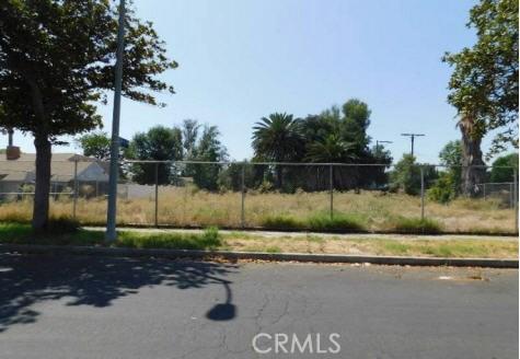 17432 Hart Street, Van Nuys, CA 91406