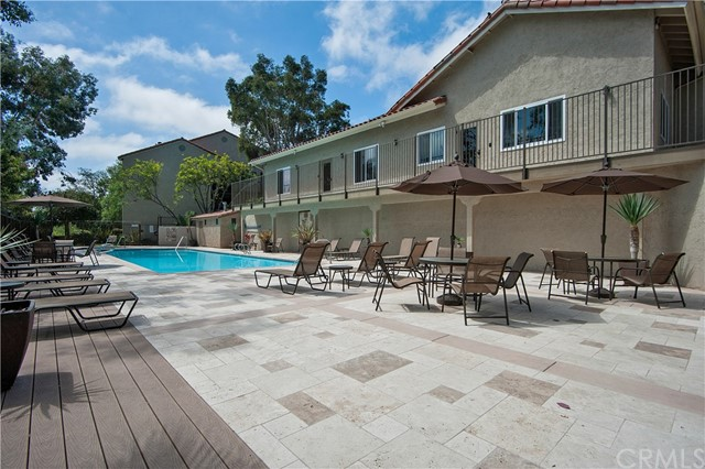 7704 Caminito Tingo, Carlsbad, CA 92009 Photo 16