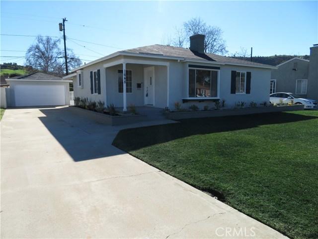 1648 Smith Street, Pomona, CA 91766