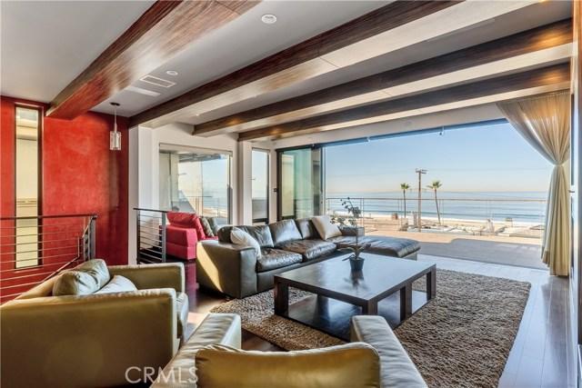 3316 Hermosa Avenue, Hermosa Beach, CA 90254