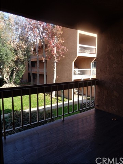 6600 Warner Avenue, Huntington Beach, CA 92647