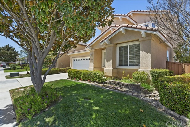 41151 Crooked Stick Dr, Temecula, CA 92591 Photo 2