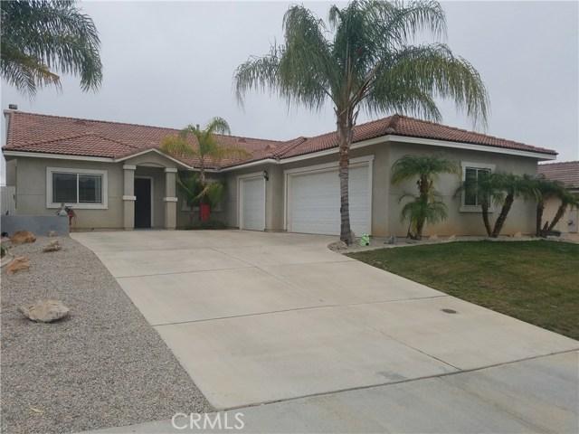 24843 Skyland Drive, Moreno Valley, CA 92557