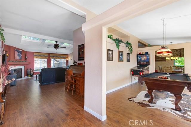 40205 Meng Asbury Rd, Temecula, CA 92592 Photo 9