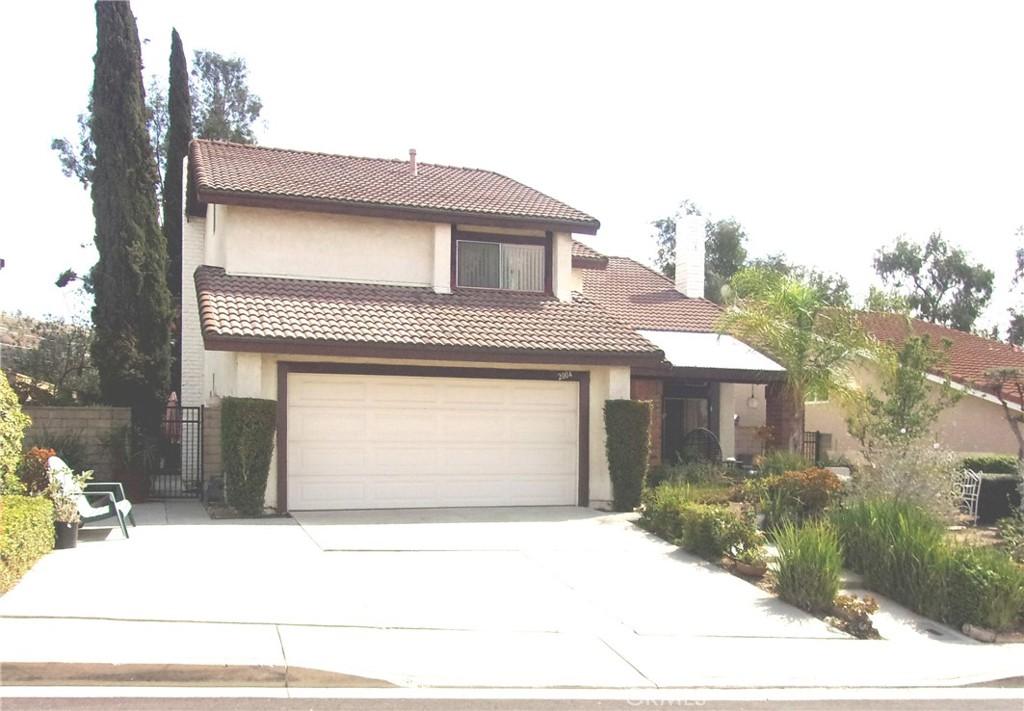 Photo of 2004 Cumberland Drive, West Covina, CA 91792