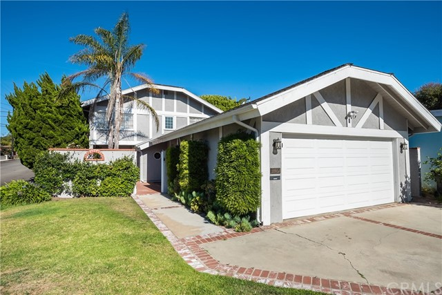 3412 Maple Avenue, Manhattan Beach, California 90266, 4 Bedrooms Bedrooms, ,3 BathroomsBathrooms,For Sale,Maple,SB20142400