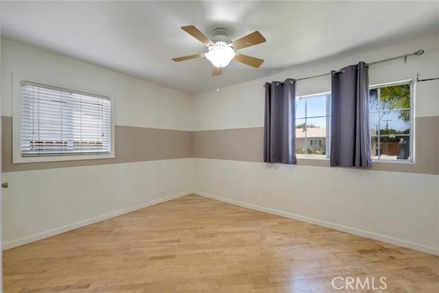 24. 1005 S Woods Avenue Fullerton, CA 92832