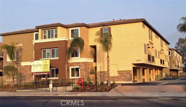 12662 Dale Street 219, Garden Grove, CA 92841