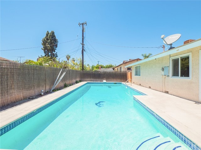 2526 E Balsam Av, Anaheim, CA 92806 Photo 38