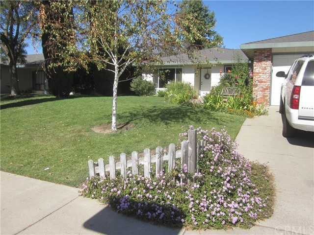 6644 Toluca Avenue, Winton, CA 95388