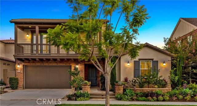 182 Fieldwood, Irvine, CA 92618