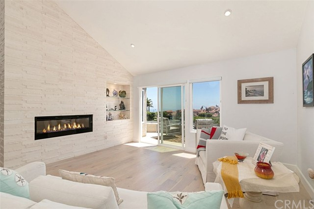 Photo of 16 Cavalier, Laguna Niguel, CA 92677