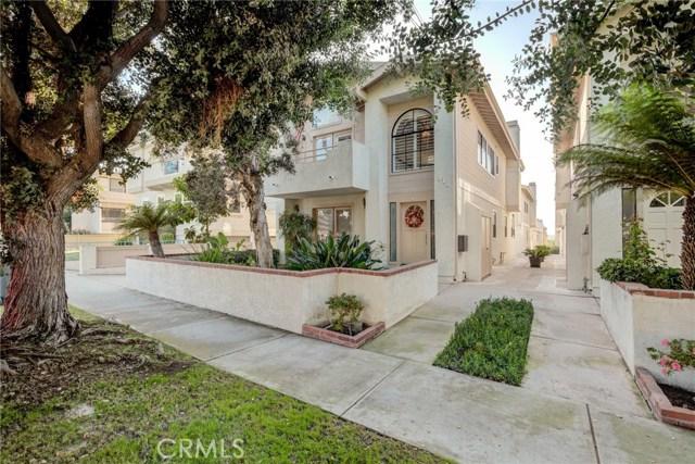 111 S Guadalupe Avenue A, Redondo Beach, CA 90277
