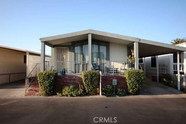 2300 S Lewis Street 146, Anaheim, CA 92802