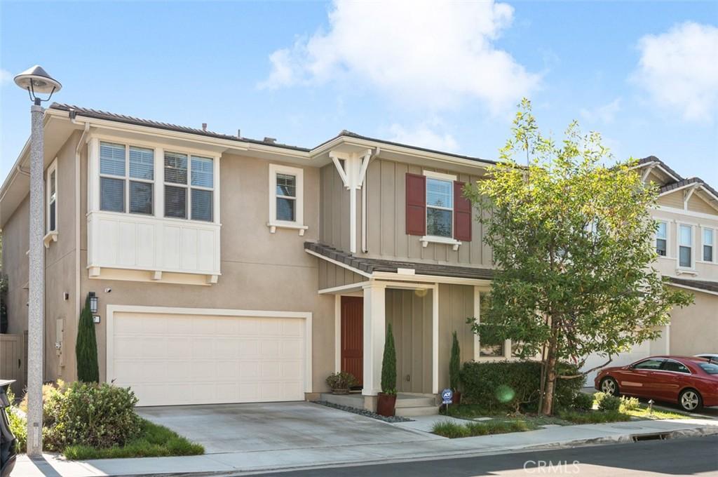 117     WILLOWBEND, Irvine CA 92612