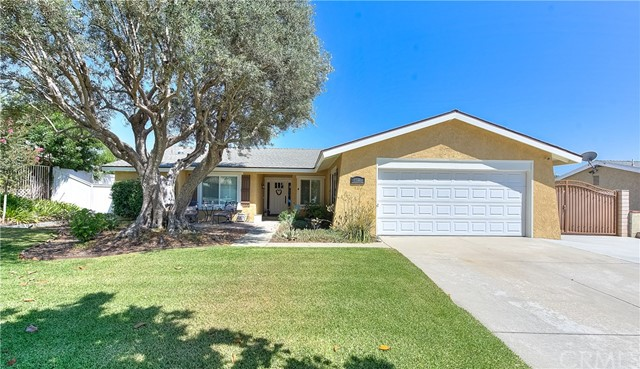 1540 Omalley Avenue, Upland, CA 91786