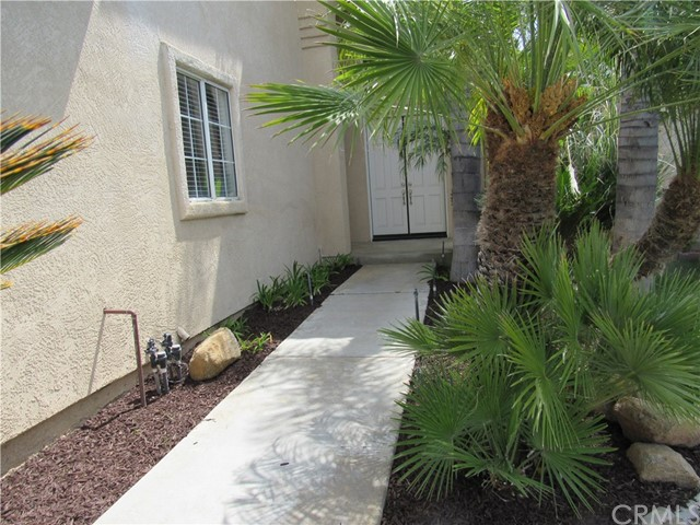 32197 Camino Guarda, Temecula, CA 92592 Photo 49
