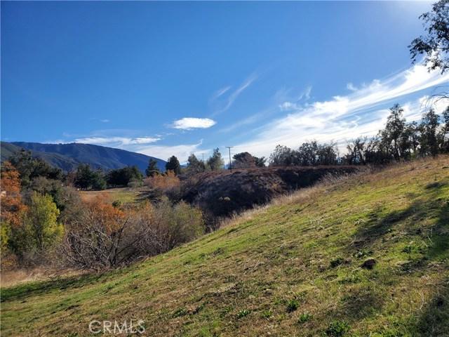 Image 21 of 17715 W Kenwood Ave, San Bernardino, CA 92407