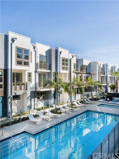 228 Placemark, Irvine, CA 92614