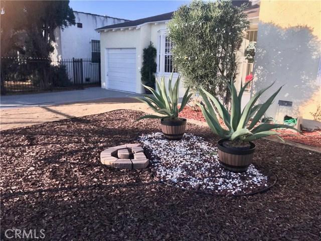 1309 S Sloan Avenue, Compton, CA 90221