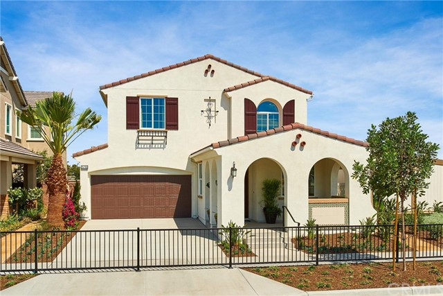 15755 Myrtlewood Ave, Chino, CA 91708