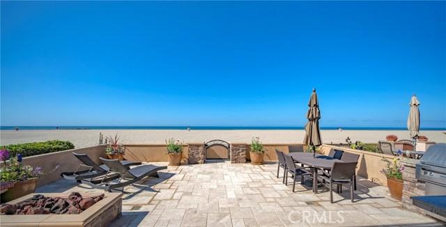 5801 Seashore Drive, Newport Beach, CA 92663