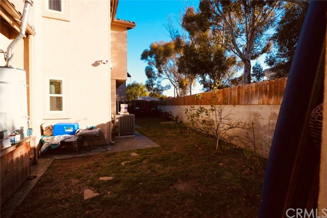 59. 12120 S La Cienega Boulevard Hawthorne, CA 90250
