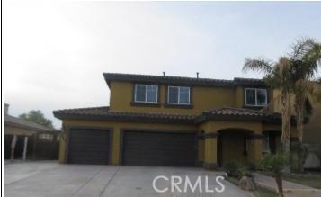 2467 Stapleton Avenue, Imperial, CA 92251
